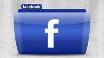 get facebook post likes